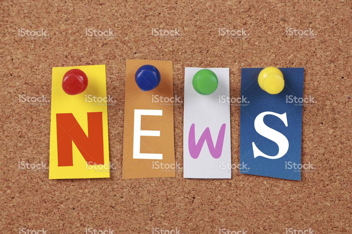 news_50896498